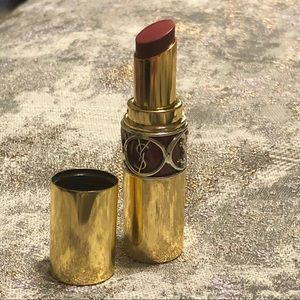 YSL Yves Saint Laurent Shine Lipstick